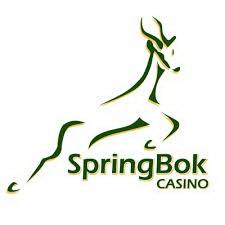 vegas online casino login